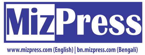MizPress – Bangla